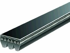 For 2004-2006 Scion xB Multi Rib Belt Air Conditioning and Alternator 25761XC