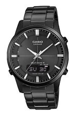 Casio LCW-M170DB-1AER Quarz Handuhr für Herren