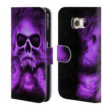 Cover e custodie viola semplice modello Per Samsung Galaxy S9 per cellulari e palmari