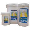 EASYBIRD REST MOULT & SHOW BY THE BIRDCARE COMPANY 300 g