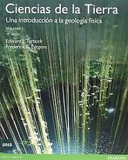 Earth sciences. new. Domestic Expedited/INTERNAT. cheap. training