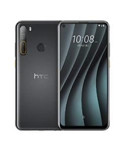 "HTC Desire 20 Pro 128GB 6GB RAM 6.5"" Octa-core Dual 48MP Android  USA FREESHIP*"