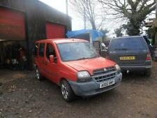 Immobiliser Manual 3 Commercial Vans & Pickups