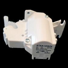 P# Eau59551204 Lg / Kenmore Refrigerator Ice Dispenser Chute Door Motor