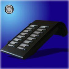 Siemens Optiset Key Module,System-Telefon-Erweiterung,Hicom/HiPath-Telefonanlage