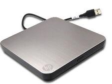 HP CD, DVD and Blu-ray Drive