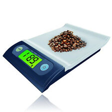 LCD Electronic Weighing Scale 7Kg/1g for Using In Kitchen/Laboratory Excellent