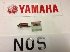YAMAHA DT100A,B (1974,75) ENGINE MAGNETO COIL SOURCE (1974,1975)