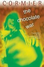 The Chocolate War (Puffin Teenage Books), Robert Cormier | Paperback Book | Acce