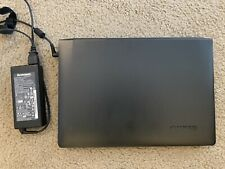 Used Lenovo Ideapad Y400 Intel i7 GeForce GT 650M 1TB HDD