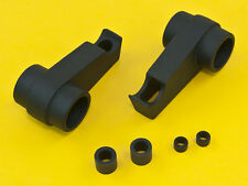 """Front 2-4"""" Lift Kit W/ Shock Extender GMC Chevy Hummer Canyon Colorado H3 04-12"""
