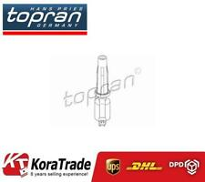 TOPRAN 302 726 OE QUALITY IGNITION COIL