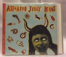 Assorted Jelly Beans Self Titled CD Music