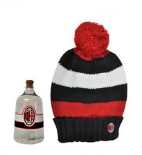 cappelli rasta in vendita  dc9288284aff