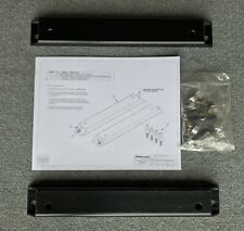 Bruno STATIONARY SEAT MOUNTING RAIL KIT for TURNY 2400 - BRAND NEW.