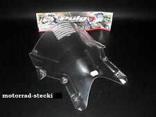 Verkleidungsscheibe Puig Racing Motorrad KTM RC8 2008-