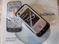 Cellulare NOKIA 6110 navigator nuovo rigenerato