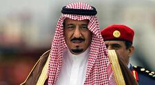 Large Arab Scarf, Shemagh Keffiyeh Islamic Headscarf Red Turban Imama men Head