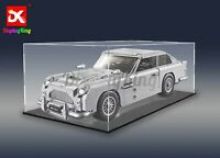 DK-Display case for LEGO 10262 James Bond Aston Martin DB5 10262 ( Sydney Stock)