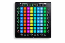 NOVATION LAUNCHPAD PRO CONTROLLER LIVE + ABLETON INCLUDED NEW 2 YEARS WARRANTY