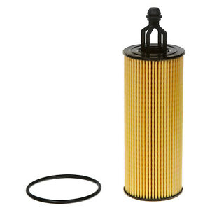 ACDelco Professional PF600G Engine Oil Filter