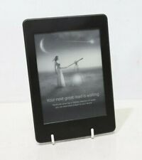 Amazon Kindle Paperwhite 3 e-Reader 7th generazione DP75SDI - 250