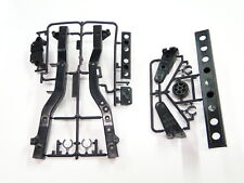 NEW TAMIYA WILD WILLY 2 Parts Tree F TW11