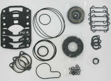 ARCTIC CAT ENGINE GASKET KIT PANTERA THUNDERCAT ZRT 800 900 1000 LIMITED