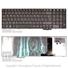 Tastatur Fujitsu Siemens Amilo XA3530 Brand Neu V080329DK4 1 Jahr Garantie