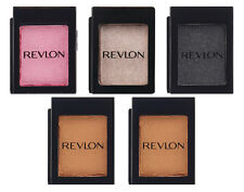 Revlon 5 ColorStay Shadowlinks Eye Shadow Shade Copper Onyx Candy Taupe NEW