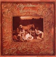 Loggins and Messina - Native Sons [CD]