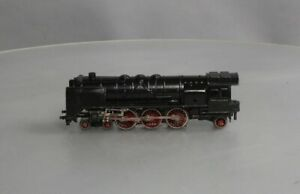 Marklin HR800 Vintage HO 4-6-2 Steam Locomotive