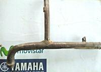 YAMAHA WR 200 3XP 4BF RADIATOR HOSE Pipe 1 3XP-12481-00-00