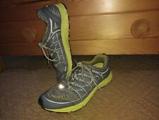 MERRELL Gray Trail  Running/ Hiking Shoes Women's Size 9