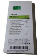 Halyard MIC-KEY Gastrostomy Feed Tube Extension Set,ENfit Connectors 14Fr/1.2cm