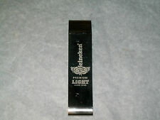 HEINEKEN PREMIUM LIGHT LAGER BEER BOTTLE OPENER