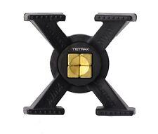 Tetrax Original XWAY KFZ Magnethalter f.Handy,MP3 Player,magnetisch,Halter,NEU