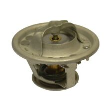 Bentley & Rolls Royce Thermostat - After Market