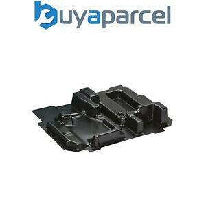 Makita Makpac 837677-6 Sds Innen Ablage Inlay Typ 4 Case DHR242 DHR243 DX01 DX02