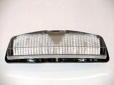 LED luz trasera luz trasera Weiss kawasaki zxr 400 750 GPZ 500 clear Tail Light