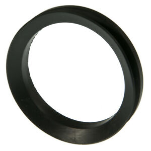 Axle Spindle Seal National 710045