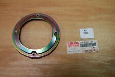 Yamaha 25G-17631-00 CAP Genuine NEU NOS xx7536
