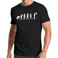 Evolution Dampfen T-Shirt   E-Zigarette   Vaping   Liqiud   Vaporizer   Dampfer