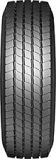 NeoTerra AP221 215/75R17.5 H/16PR  (1 Tires)