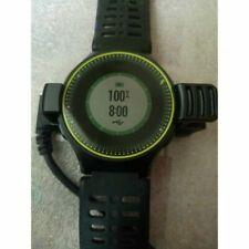 LCD Display Screen Digitizer Replacement for Garmin Forerunner 225 Running Watch