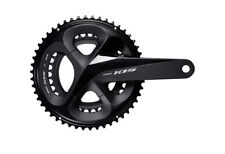 Shimano 105-R7000 Hollowtech II Road Bike 11 Speed Crankset