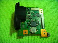 GENUINE SONY HDR-PJ760 A/V BOARD PARTS FOR REPAIR