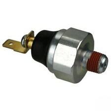 Delphi Oil Pressure Switch sw90016