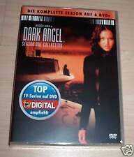 DVD Box Dark Angel Staffel Season 1 komplett Neu OVP