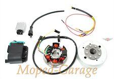 Puch Monza Cobra Racing Motor Stern Zündung Elektronik 12 Volt Zünd System Neu*
